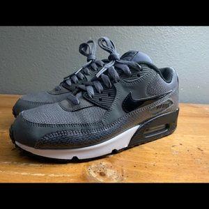 Nike air max 90 women size 8